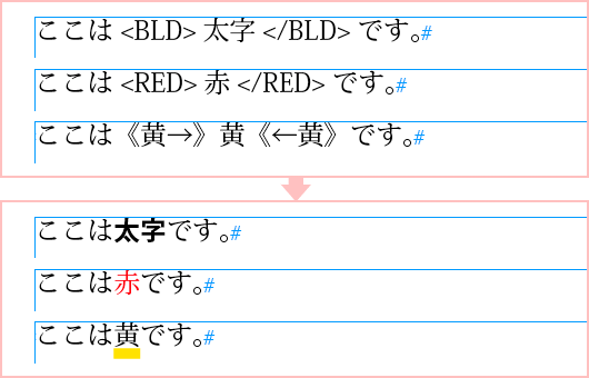 B1108a.png